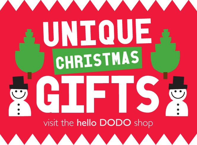hello_DODO_Christmas_Promo
