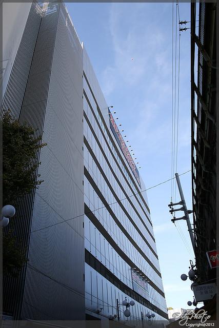 20121101~05_487.jpg