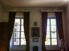 20120915 17.00_CDG~Senonches_34.jpg