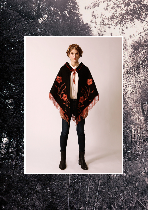 BB lookbook aw12-lores