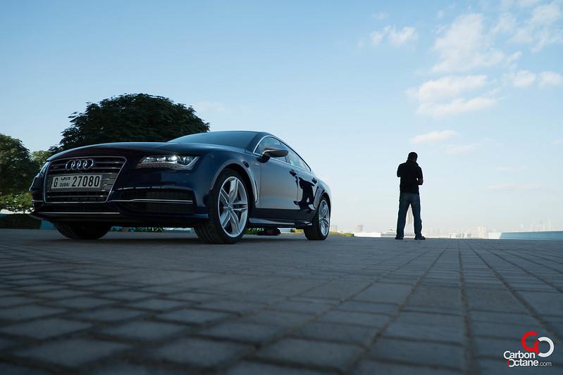 2013_Audi_S7-31.jpg
