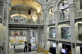 http://hojeconhecemos.blogspot.com.es/2012/11/do-centro-centro-madrid-espanha.html