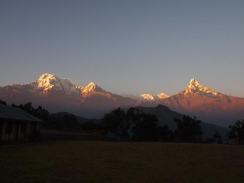 Himaraya Trekking-197