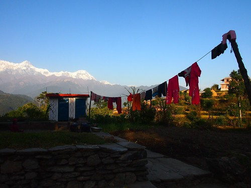 Himaraya Trekking-37