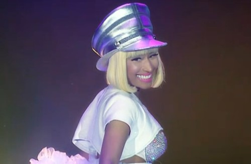 nicki-minaj-my-truth