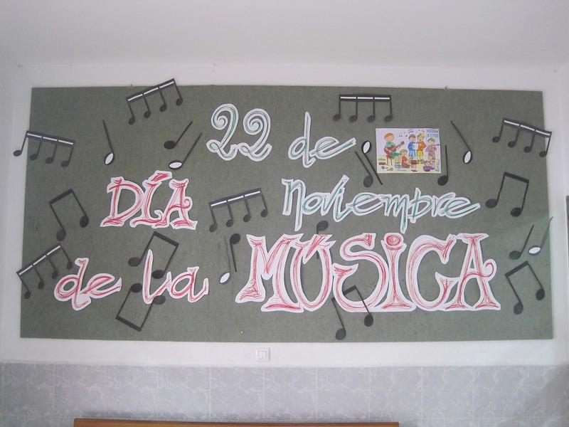 SANTA CECILIA 2010 025