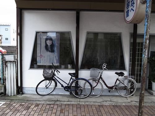 2012.11.25(R0010625