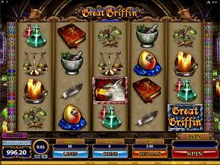 roxy palace online casino kostenlos spie