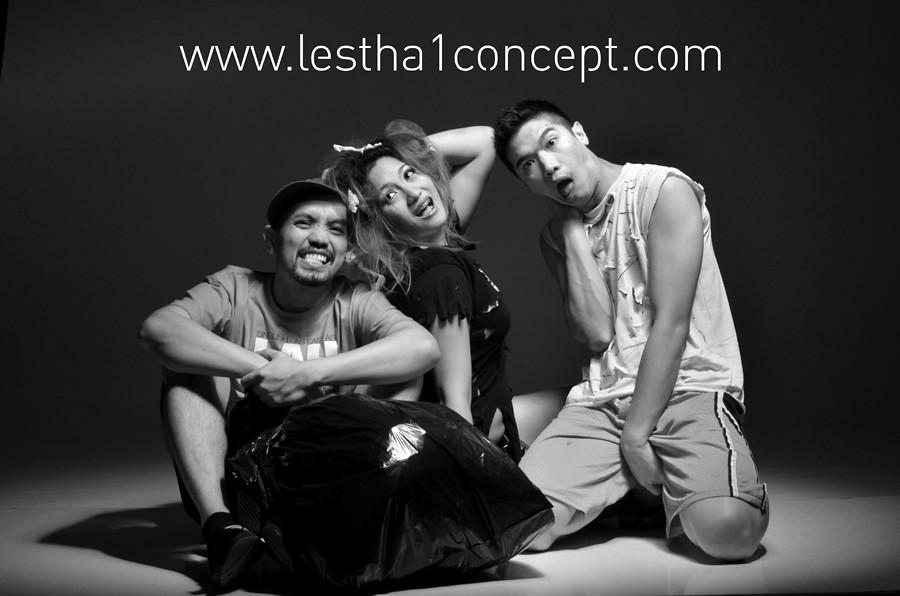 lestha1_L1C_7765 banner