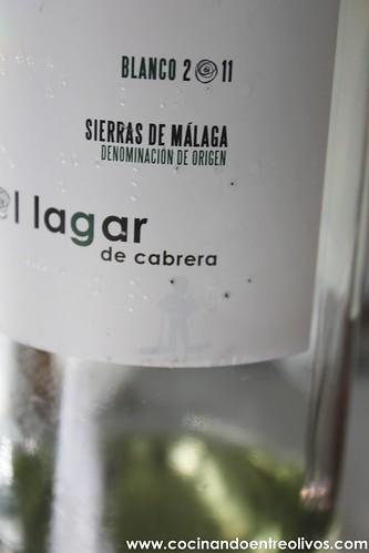 Gastronomadas Málaga