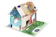 Estimation prix immobilier