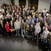 Drupal Camp NW - Group Photo - 241112 (1 of 1) by pdjohnson