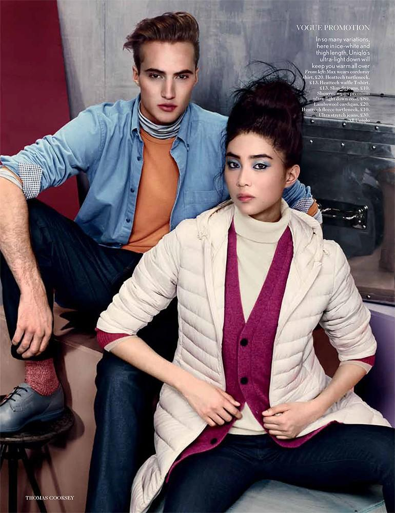 Max Barreau0041_UNIQLO_As seen in British VOGUE-December 2012(MODELScom)