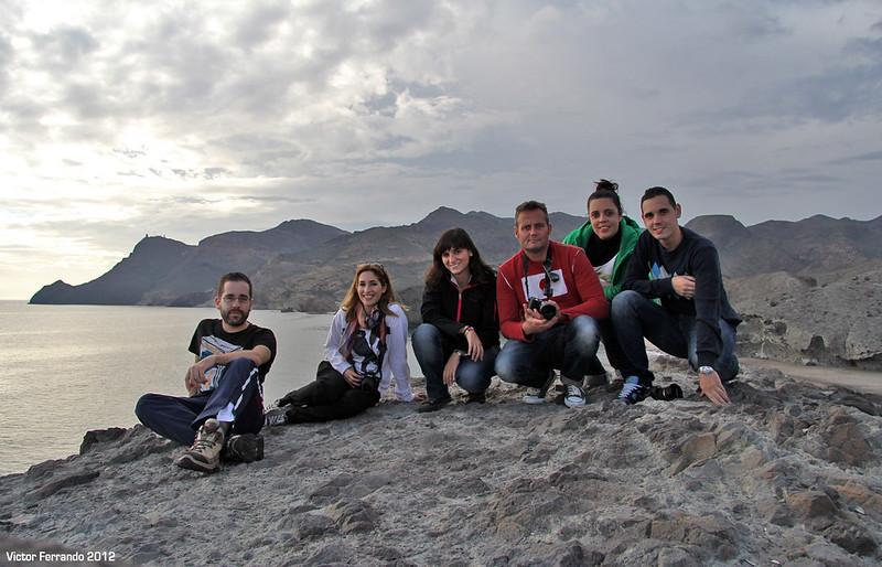GataTrip - Almería - Cabo de Gata