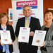 Launch of Employers for Childcare Annual Survey, 26 November 2012