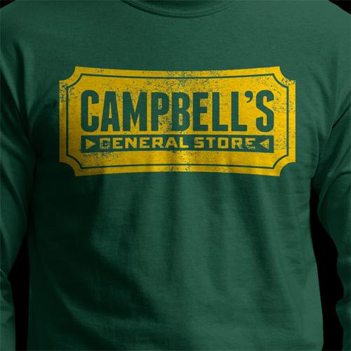 CampbellsCloseup </p>  <p><a class=