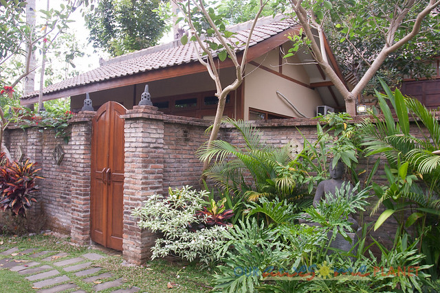 B&N Borobudor-21.jpg
