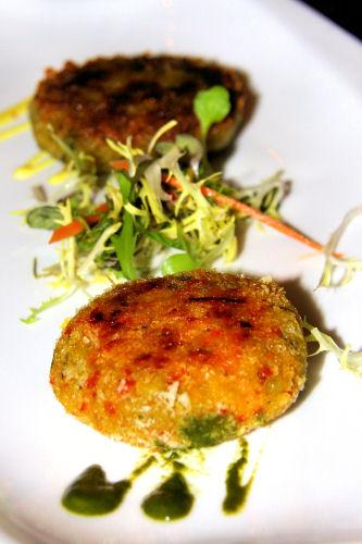 Vegetarian starter IMG_6048 ch R