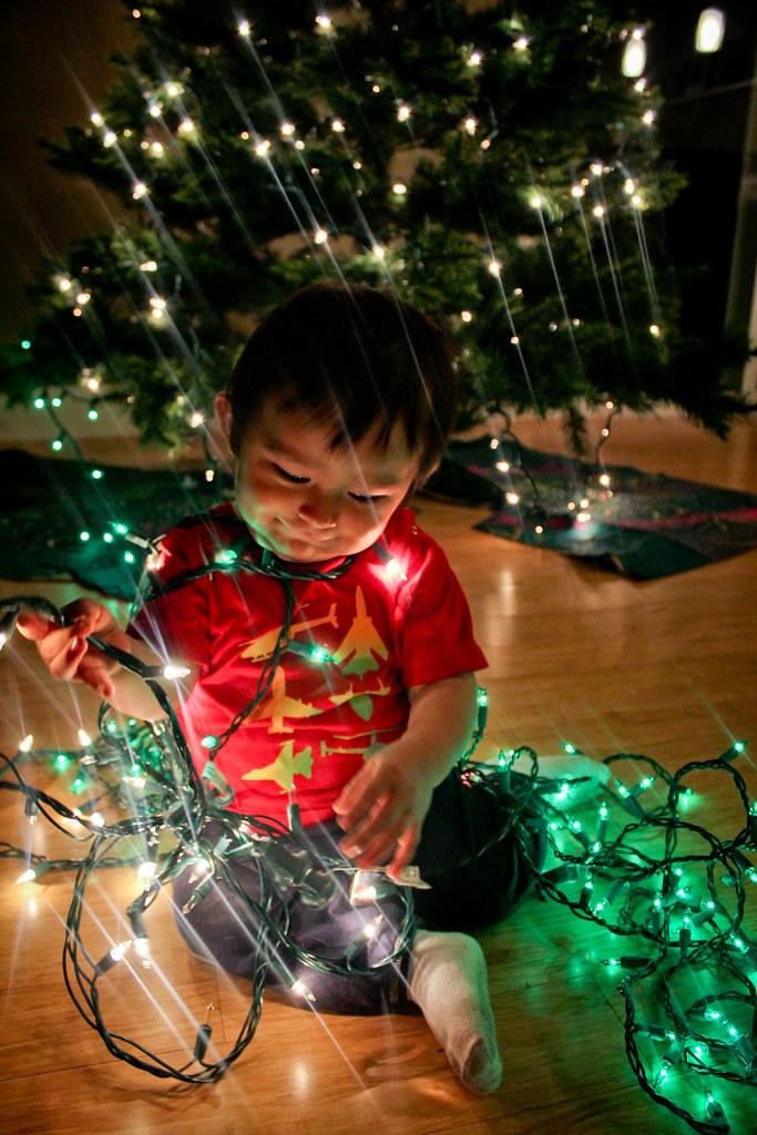 ChristmasTimes2012-30