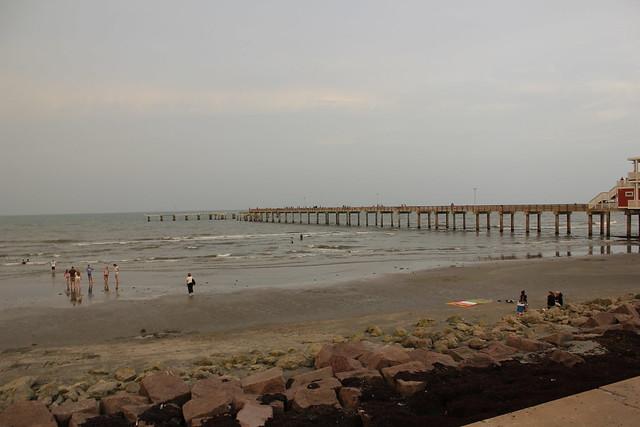 8229114898 9a3a277582 for Galveston pier fishing
