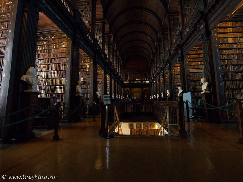 Books of Kells