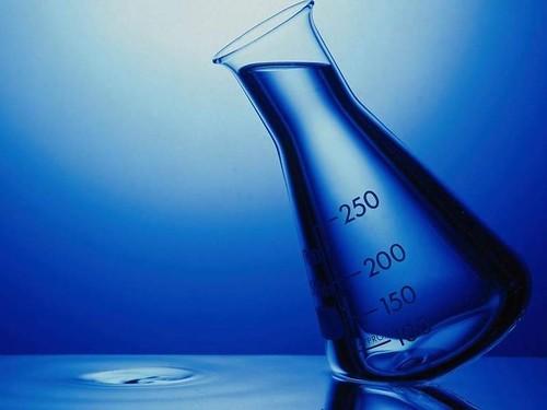 [フリー画像素材] バックグラウンド, 水・氷, 青色・ブルー, 科学・化学 ID:201212030000