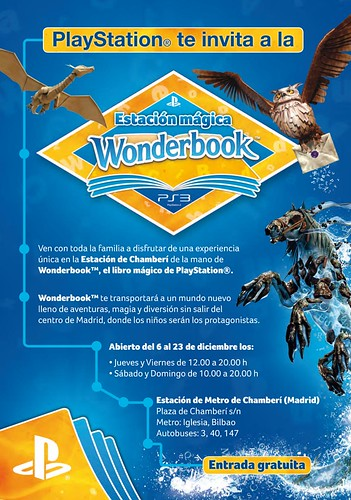 EstacionWonderbook_flyer-1