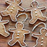 gingerbread boys-4