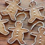 gingerbread boys-4