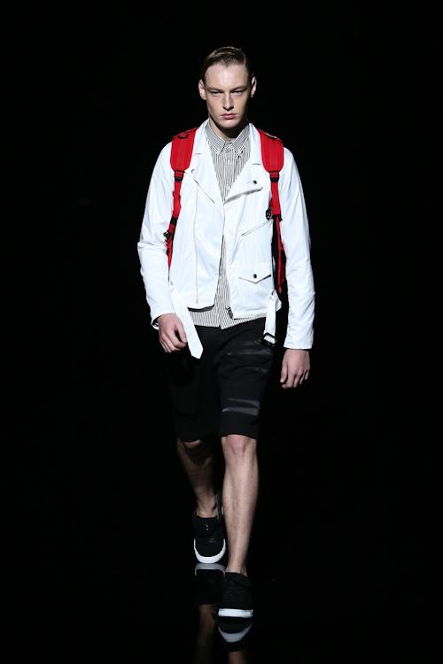 Roberto Sipos3083_SS13 Tokyo WHIZ LIMITED(Fashion Press)