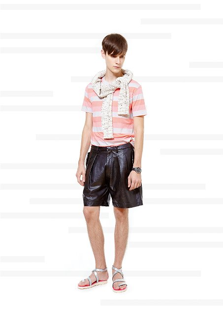 Douglas Neitzke0440_lot holon SS13(Changefashion)