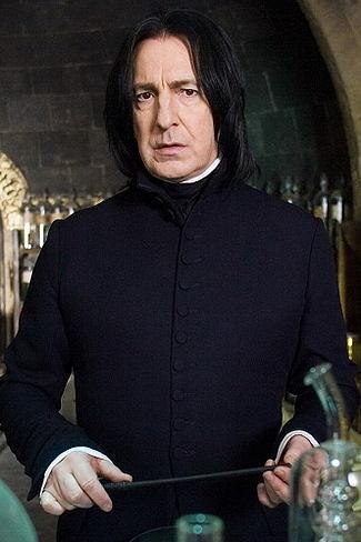 Snape - Inspiration (1)