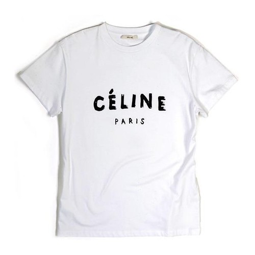 celine-paris-t-shirt-white