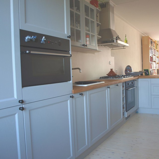 Flickr koak design 39 s photostream for Koak keuken