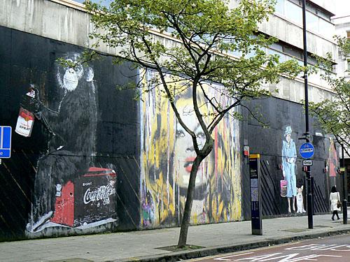 mur peint.jpg