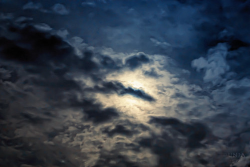 moon night clouds beethoven moonlight sonata mygearandme