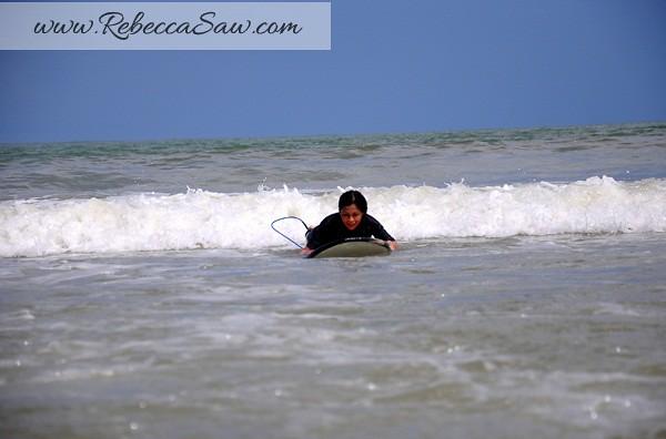 rip curl pro terengganu 2012 surfing - rebecca saw blog-019
