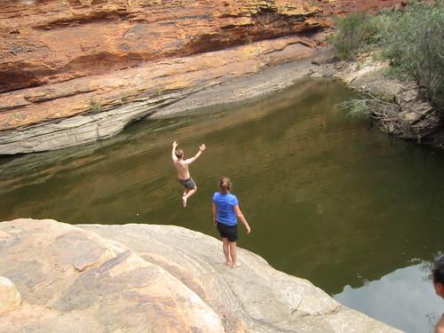2012-09-10_Sin_Aus_Sin_Australia_18