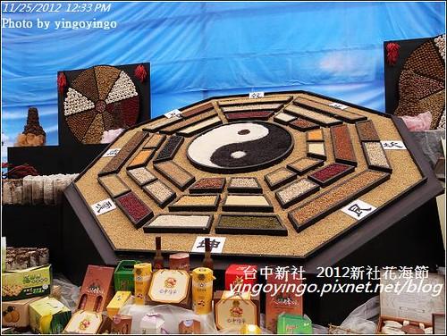 台中新社_2012新社花海節20121125_R0010529
