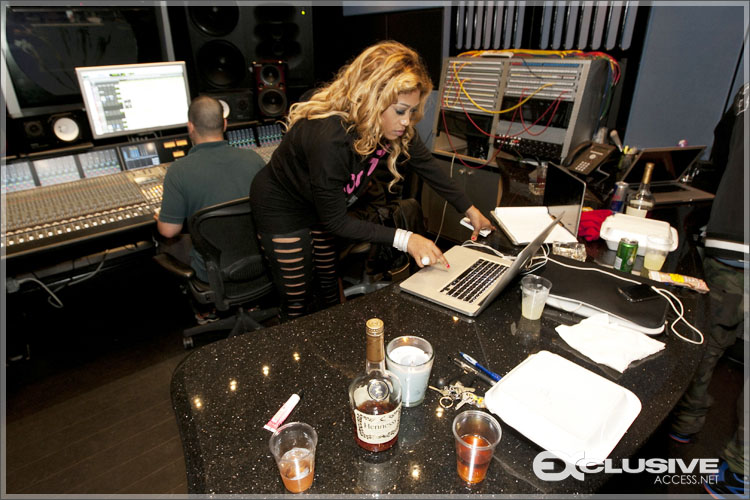 Trina-listening-party4