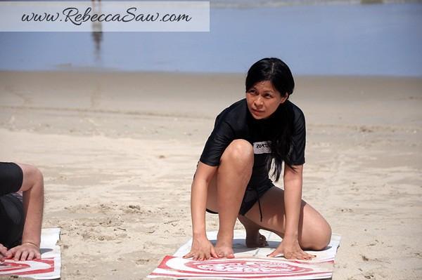 rip curl pro terengganu 2012 surfing - rebecca saw blog-004