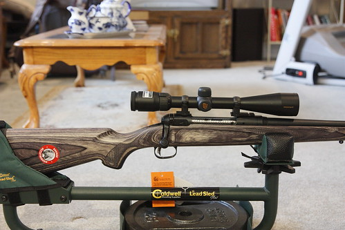 Another new savage mg2989 by beartooth91 on flickr sciox Images