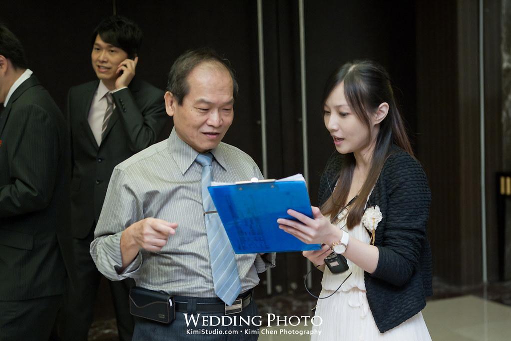 2012.09.18 Wedding-026