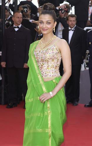 Aishwarya Rai – 2003 Pic 2