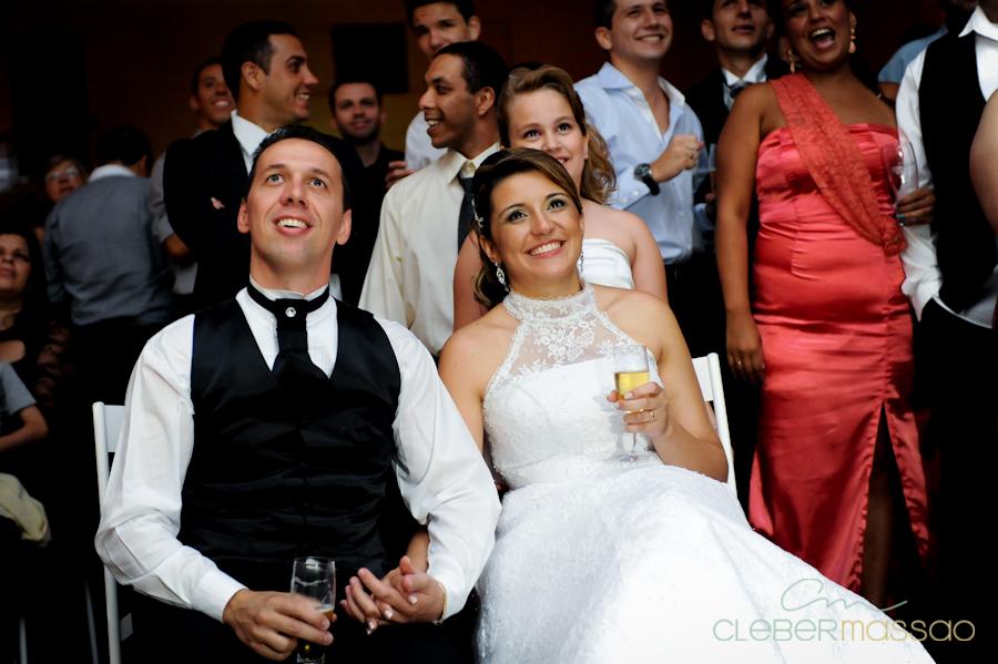 Rodrigo e Patricia (72)