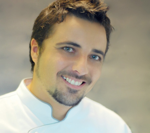 chefgarth