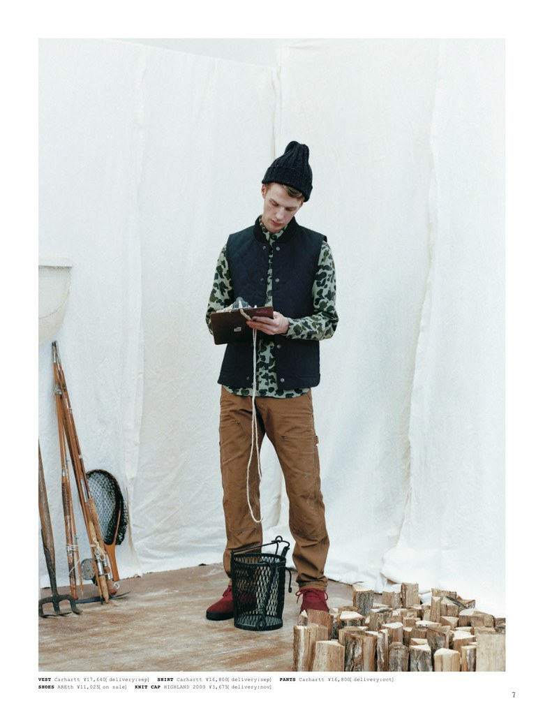 William 0065_JOURNAL STANDARD TRISECT FW12