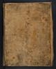 Binding of Bartholomaeus Anglicus: De proprietatibus rerum [Dutch]