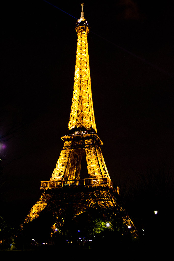 Eiffel Tower at Night-001.jpg