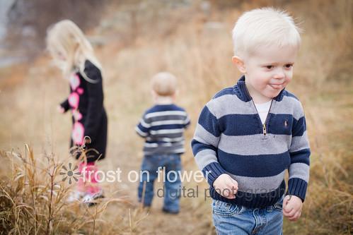 20121201-tfamily-334.jpg